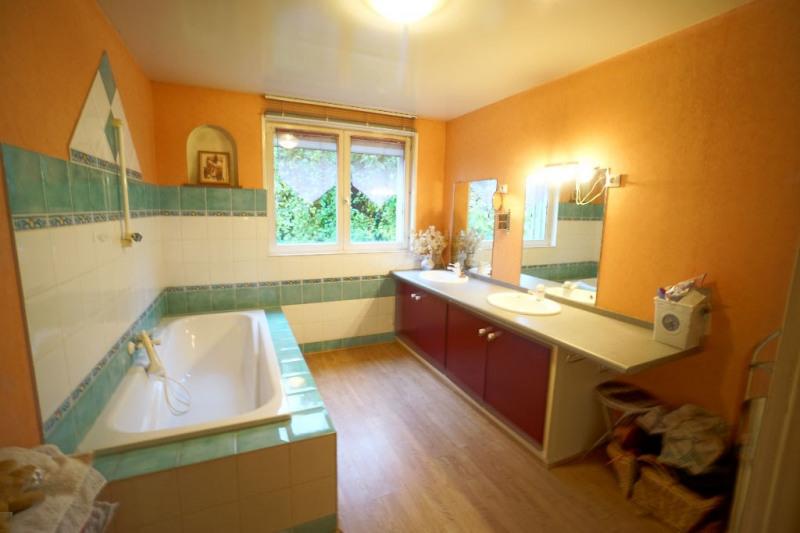 Vente maison / villa Les andelys 212000€ - Photo 9