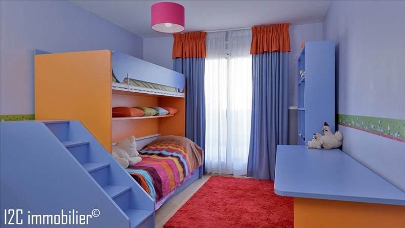 Vendita appartamento Divonne les bains 1200000€ - Fotografia 7