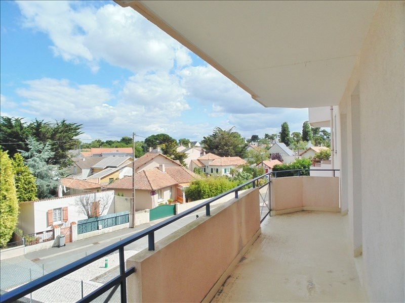 Vente appartement La baule 184 000€ - Photo 1