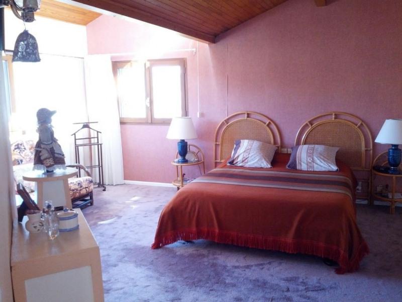 Vente de prestige maison / villa Moliets et maa 737000€ - Photo 7