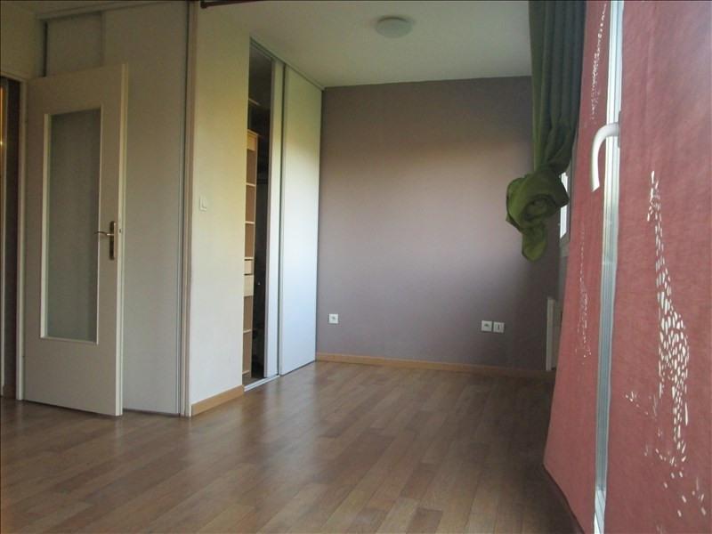 Rental apartment Bethune 390€ CC - Picture 1