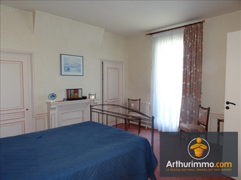 Deluxe sale house / villa St brieuc 499 200€ - Picture 10