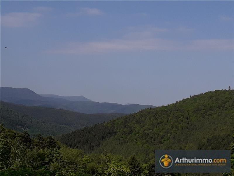 Vente terrain Colmar 143000€ - Photo 2