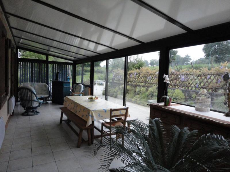 Sale house / villa Saint-brice-sur-vienne 142000€ - Picture 4