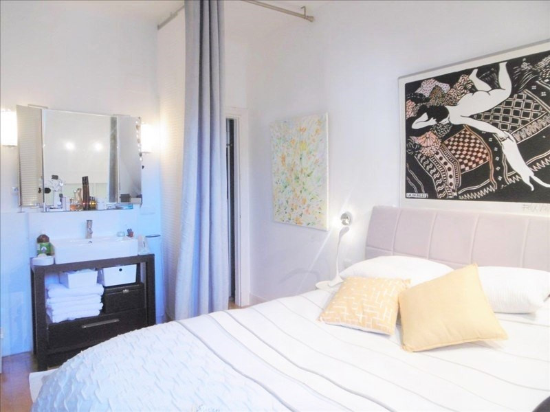 Deluxe sale apartment Biarritz 595 000€ - Picture 2