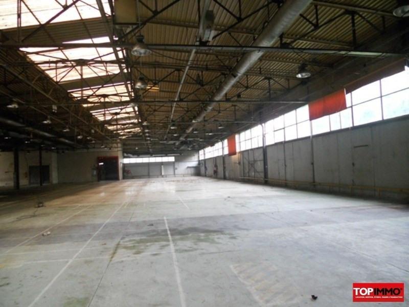 Vente local commercial Celles sur plaine 297000€ - Photo 2