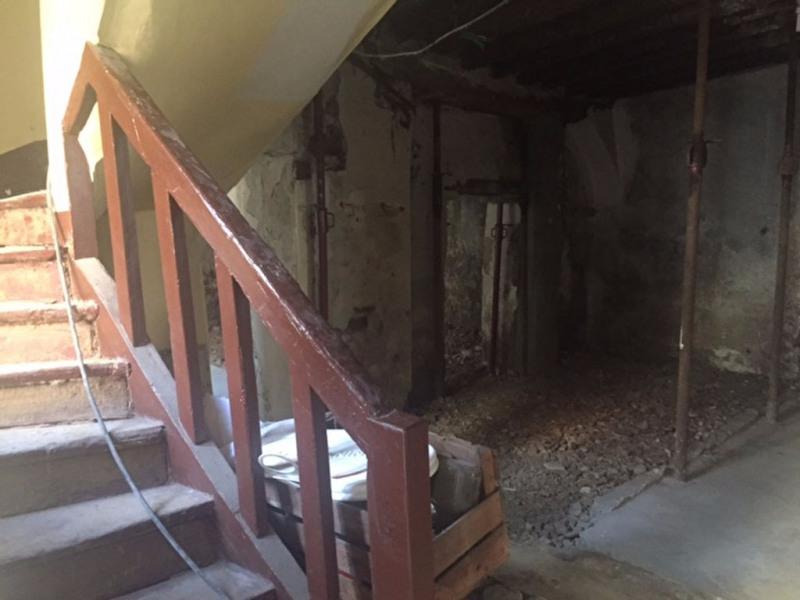 Sale house / villa La ville du bois 167000€ - Picture 3