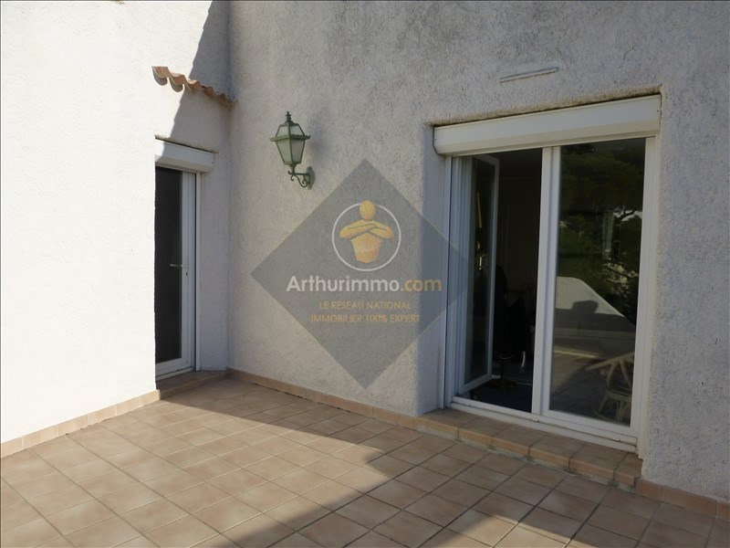 Deluxe sale house / villa Sete 1 035 000€ - Picture 13