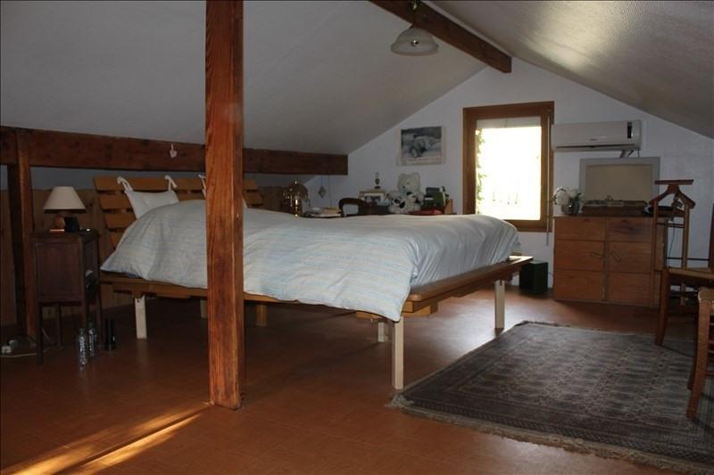 Sale house / villa Houilles 393000€ - Picture 6