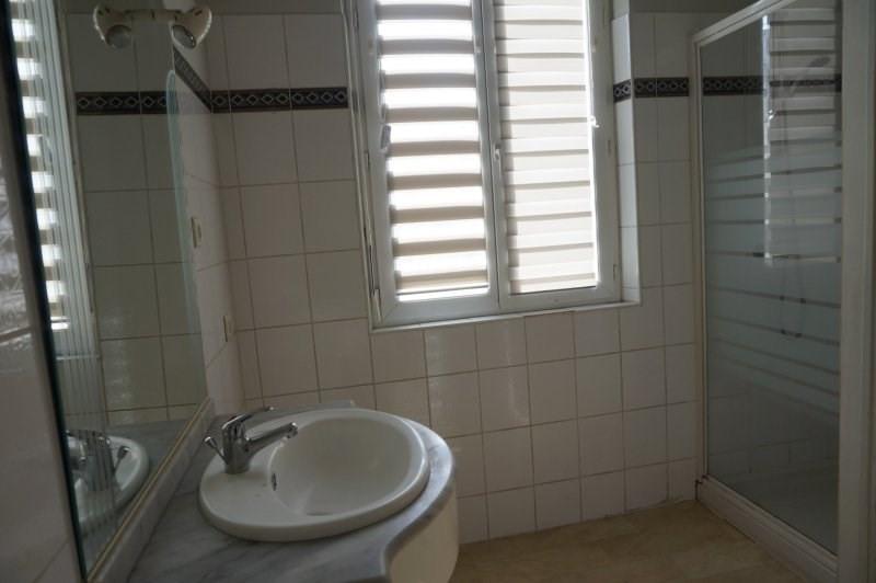 Location appartement Agen 300€ +CH - Photo 3