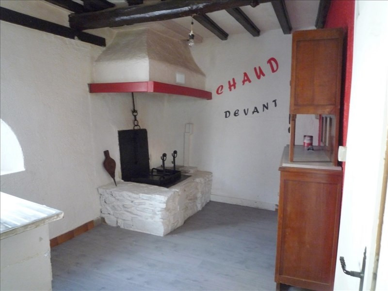 Vente maison / villa Joch 107 500€ - Photo 2