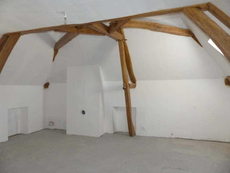 Vente maison / villa Chailley 119000€ - Photo 7