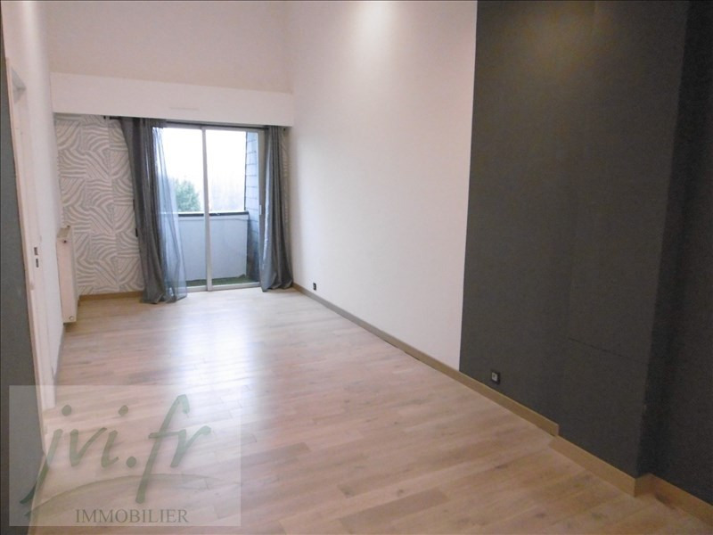 Vente appartement Montmorency 350 000€ - Photo 8