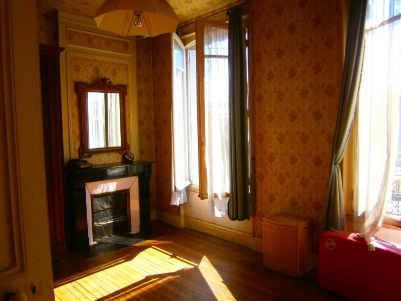 Vente maison / villa Châlons-en-champagne 199520€ - Photo 6
