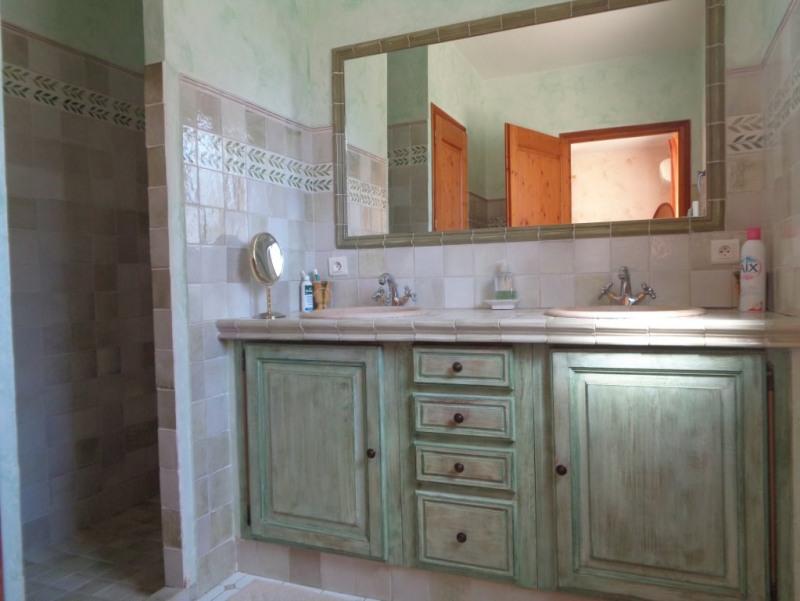 Sale house / villa Salernes 546000€ - Picture 17