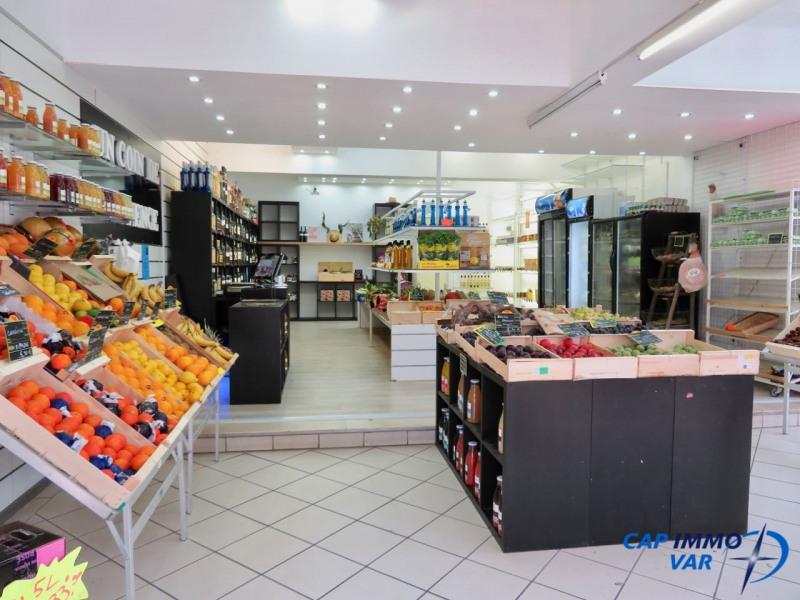 Produit d'investissement boutique Saint-cyr-sur-mer 299000€ - Photo 2
