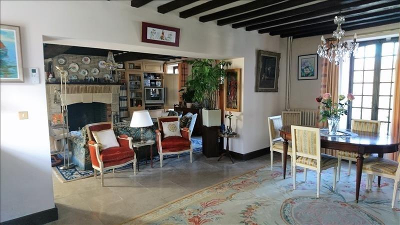 Vente maison / villa La ferté sous jouarre 323000€ - Photo 3