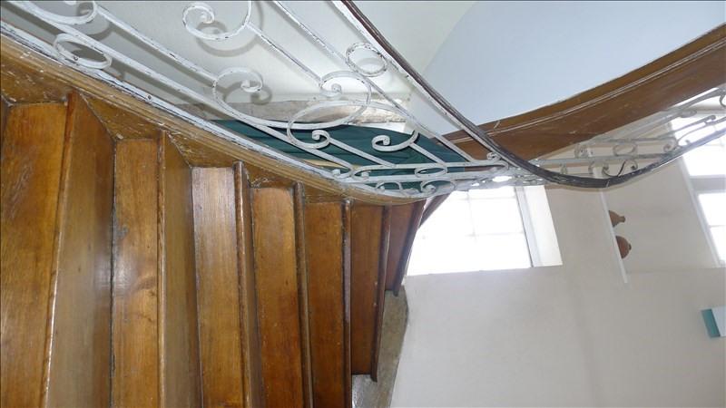 Vente de prestige maison / villa Orleans 628000€ - Photo 7