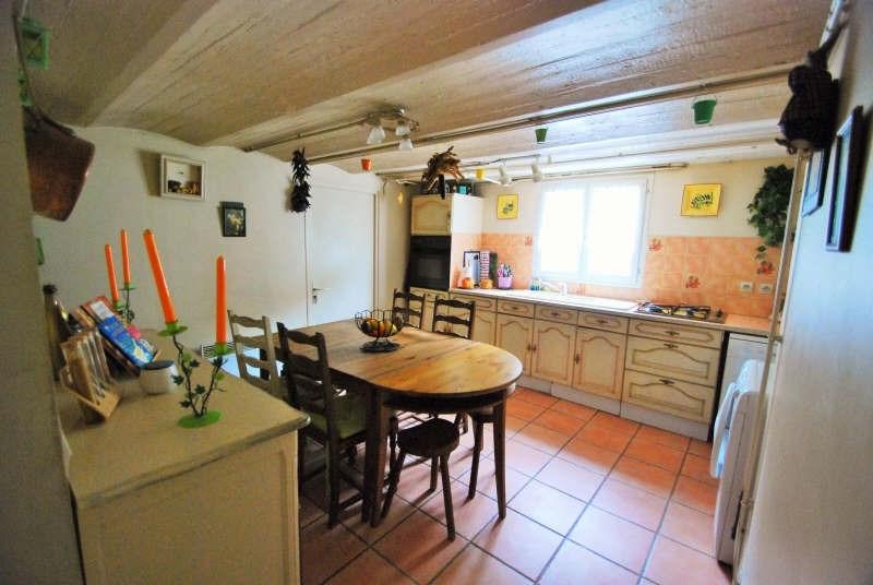 Vente maison / villa Argenteuil 291000€ - Photo 5
