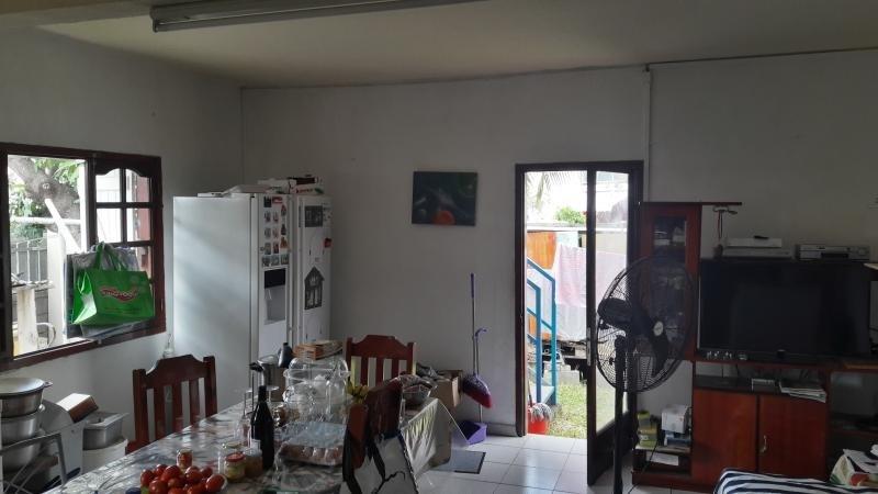 Sale house / villa Le port 162000€ - Picture 5