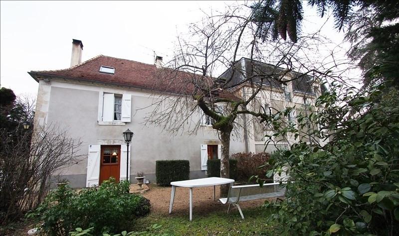 Vente de prestige maison / villa Thiviers 450000€ - Photo 5