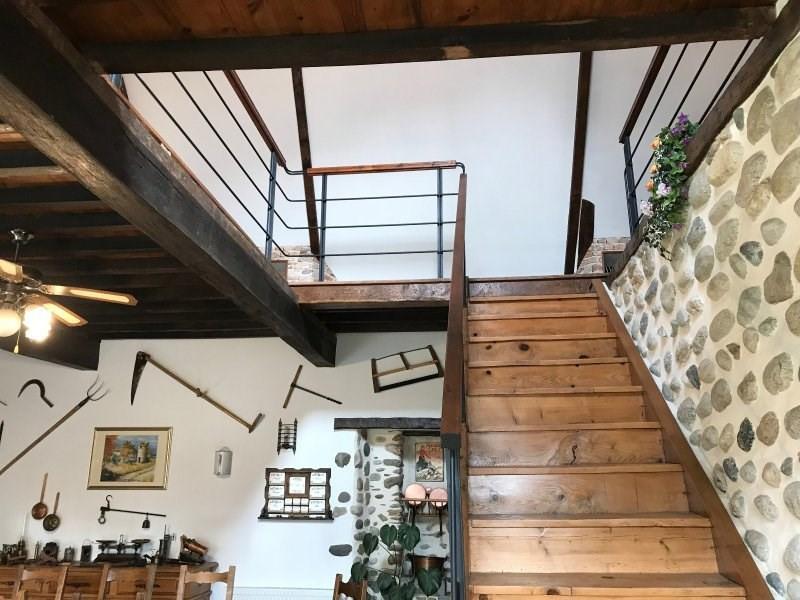 Vente maison / villa Horgues 212000€ - Photo 1