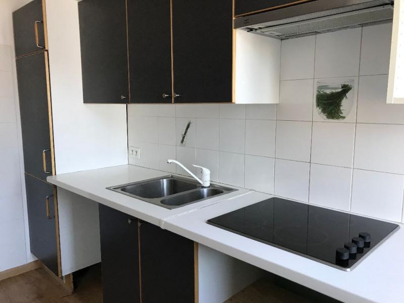 Location appartement Dax 450€ CC - Photo 6