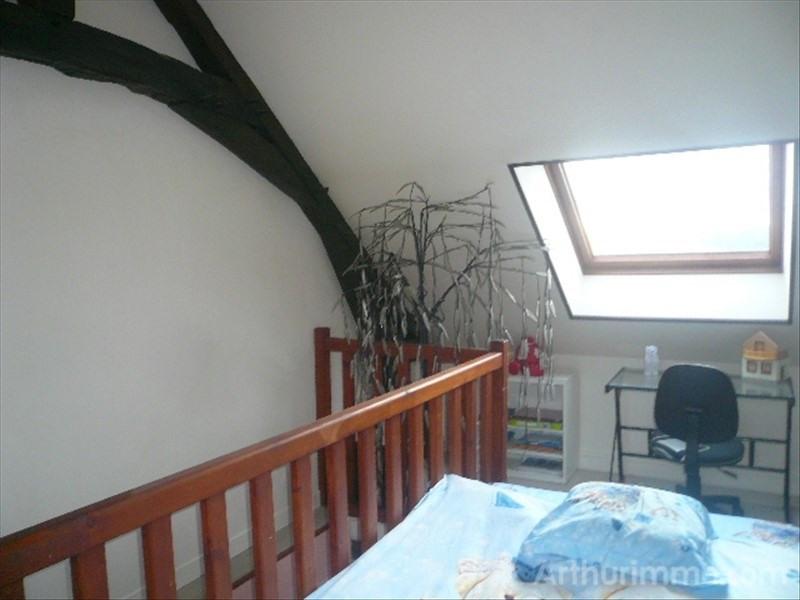 Vente maison / villa Jars 86000€ - Photo 4