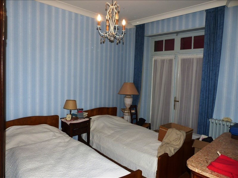Vente maison / villa Aussillon 290000€ - Photo 4