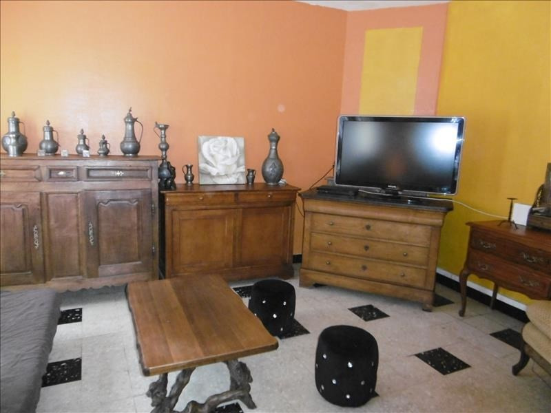 Sale house / villa St quentin 86500€ - Picture 2