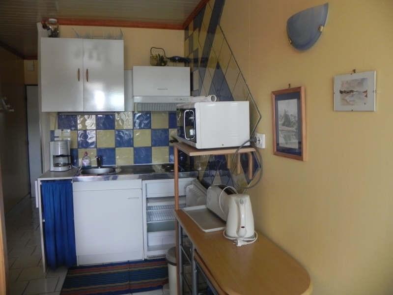 Vente appartement Perros guirec 96784€ - Photo 3