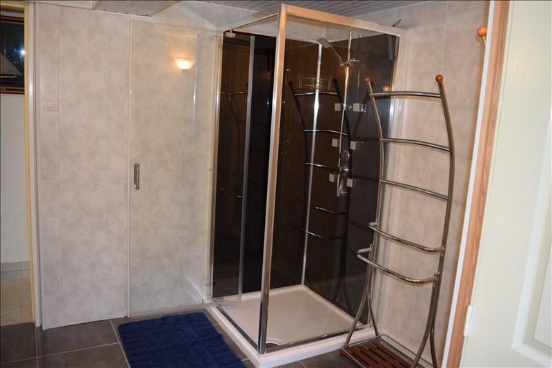 Vente de prestige maison / villa St brevin l ocean 627000€ - Photo 7