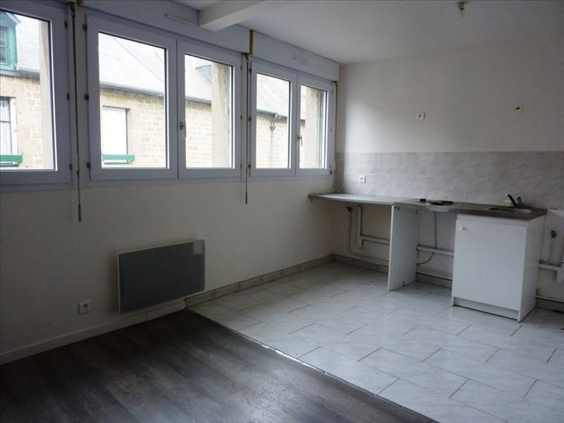 Vente immeuble St germain en cogles 93600€ - Photo 2