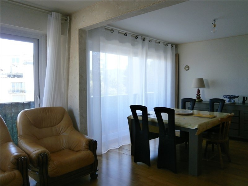 Vente appartement St nazaire 180200€ - Photo 6
