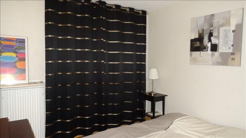 Vente appartement Versailles 225000€ - Photo 7