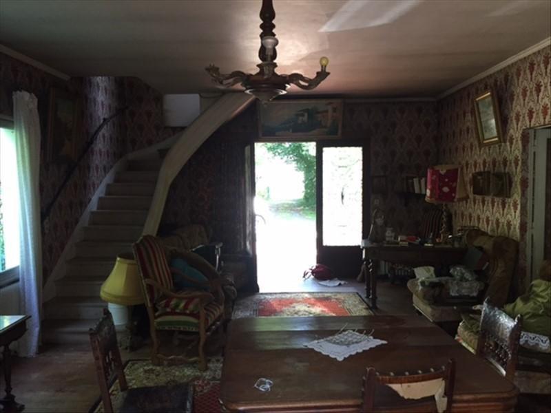 Vente maison / villa Merignac 418000€ - Photo 5