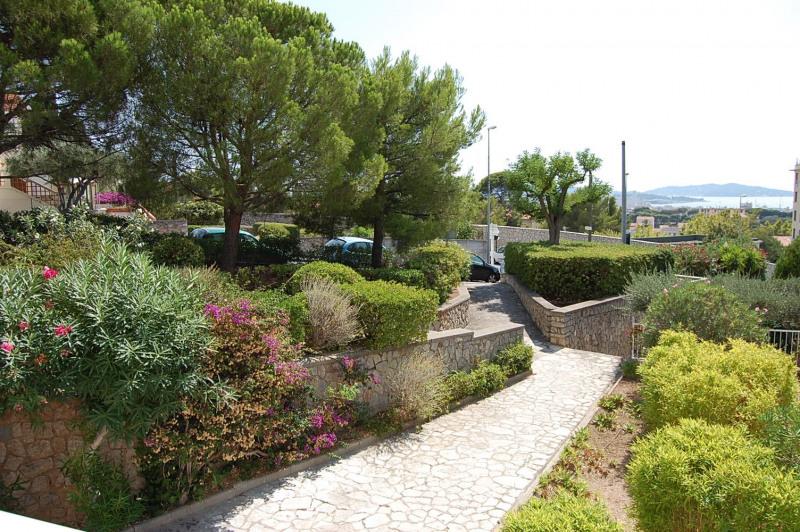 Vente appartement Toulon 225000€ - Photo 9