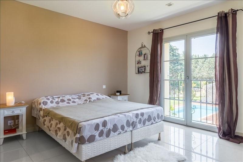 Immobile residenziali di prestigio casa Peynier 895000€ - Fotografia 3
