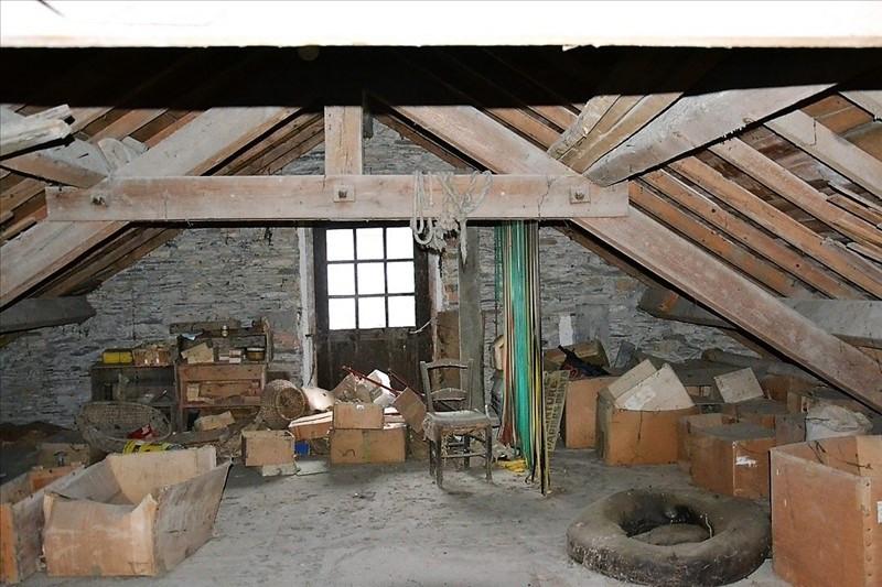 Verkoop  huis Valence d albigeois 160000€ - Foto 10