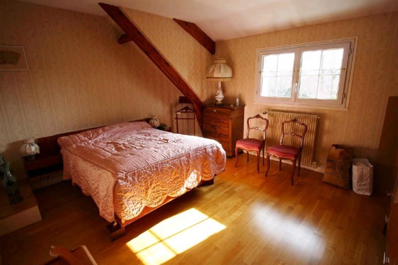 Vente maison / villa Champigny sur marne 538000€ - Photo 6
