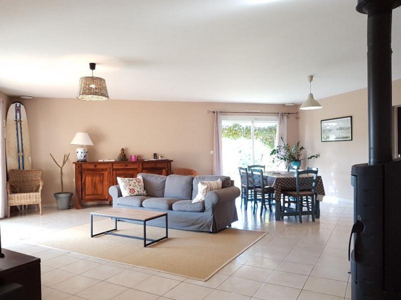 Sale house / villa Aire sur l adour 249000€ - Picture 3