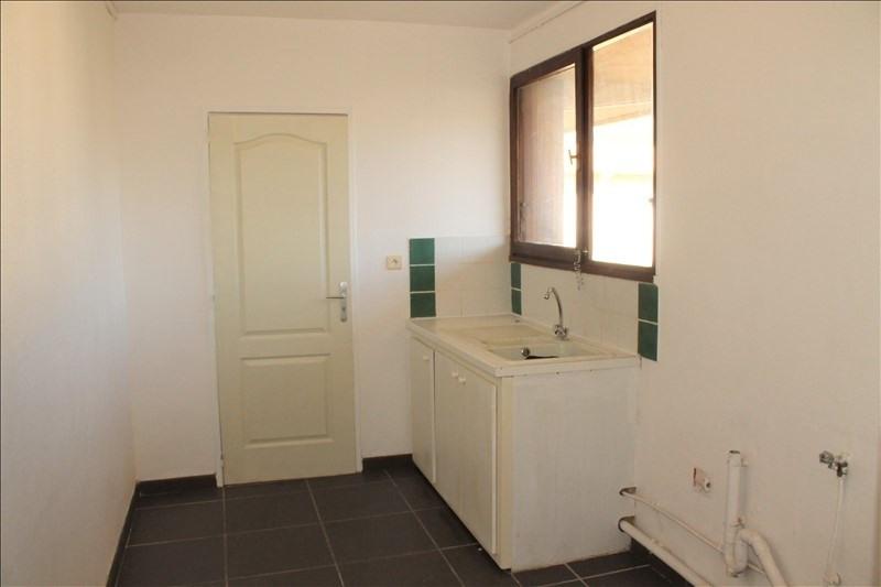 Sale apartment La valette du var 110000€ - Picture 4