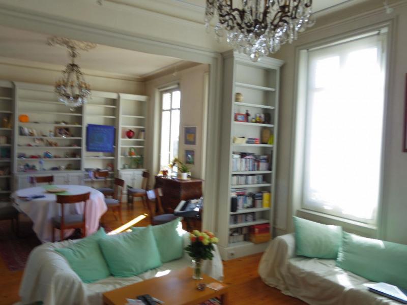 Deluxe sale apartment La rochelle 570000€ - Picture 2