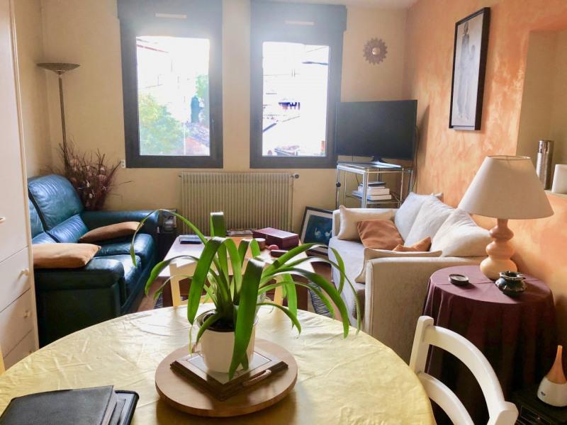Vente maison / villa Montauban 169000€ - Photo 2