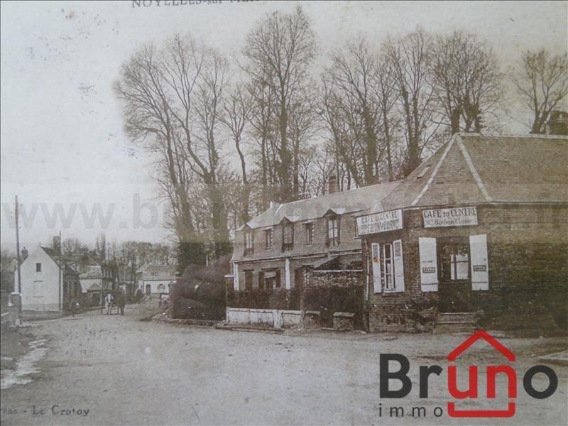 Venta  casa Noyelles sur mer 372000€ - Fotografía 2