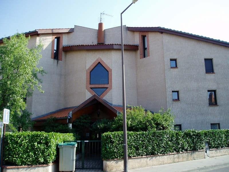 Location appartement Toulouse 624€ CC - Photo 7
