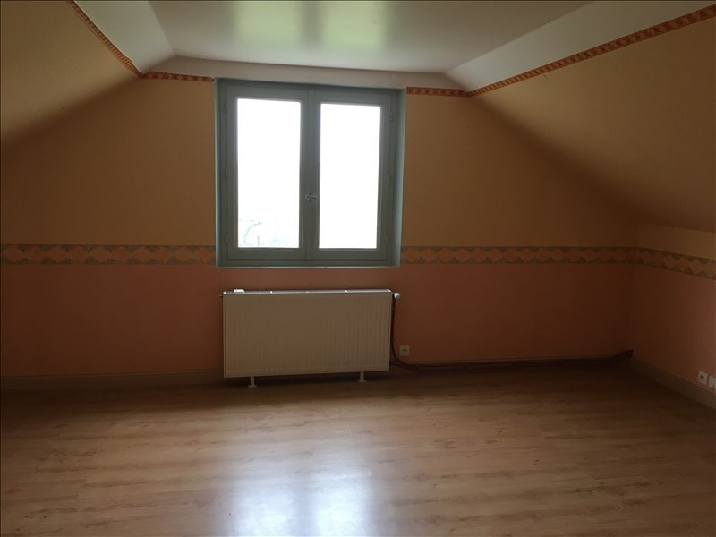 Sale house / villa 15 minutes de sens 180000€ - Picture 4
