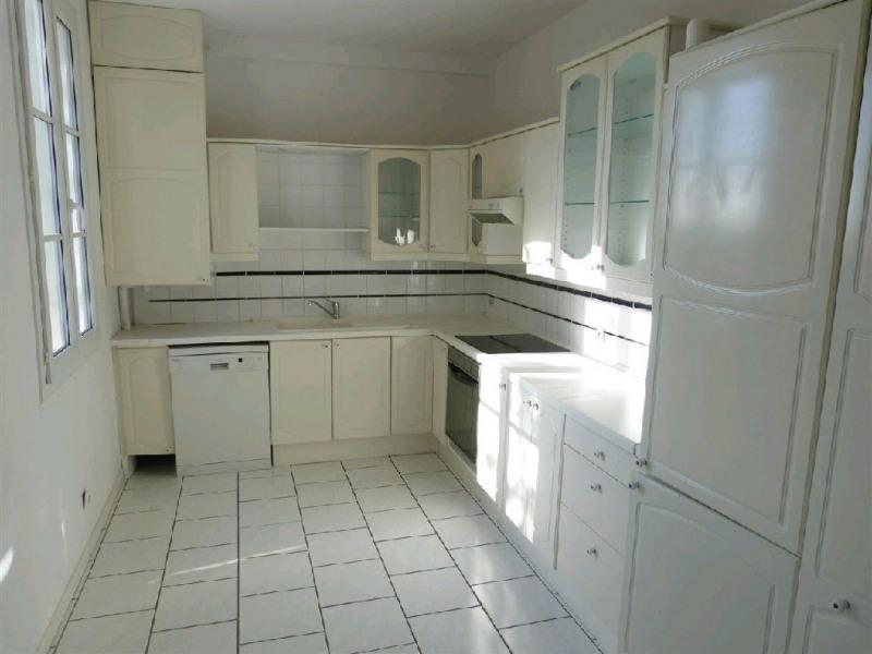 Rental apartment Chartrettes 897€ CC - Picture 2