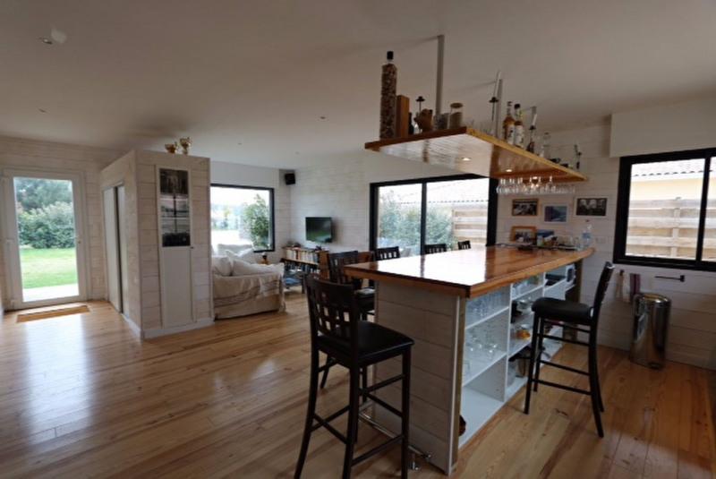 Vente maison / villa Linxe 285000€ - Photo 3