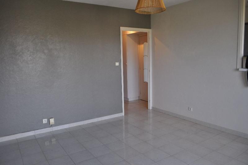 Alquiler  apartamento Nice 595€ CC - Fotografía 2